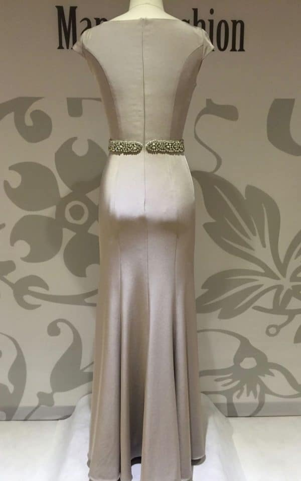 m2851-taupe-2