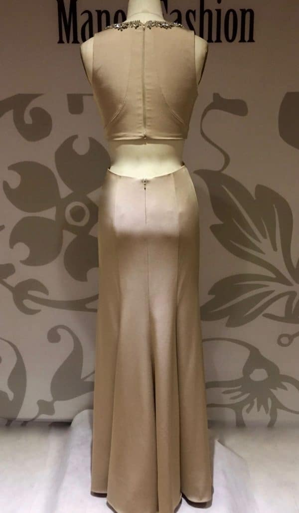 m2854-taupe-2