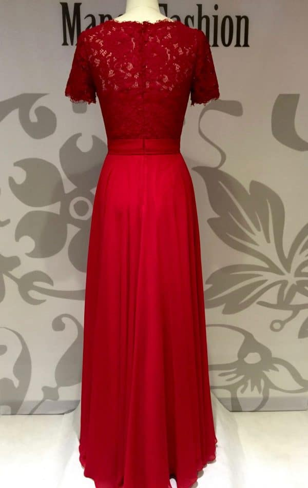 m6139-red-2