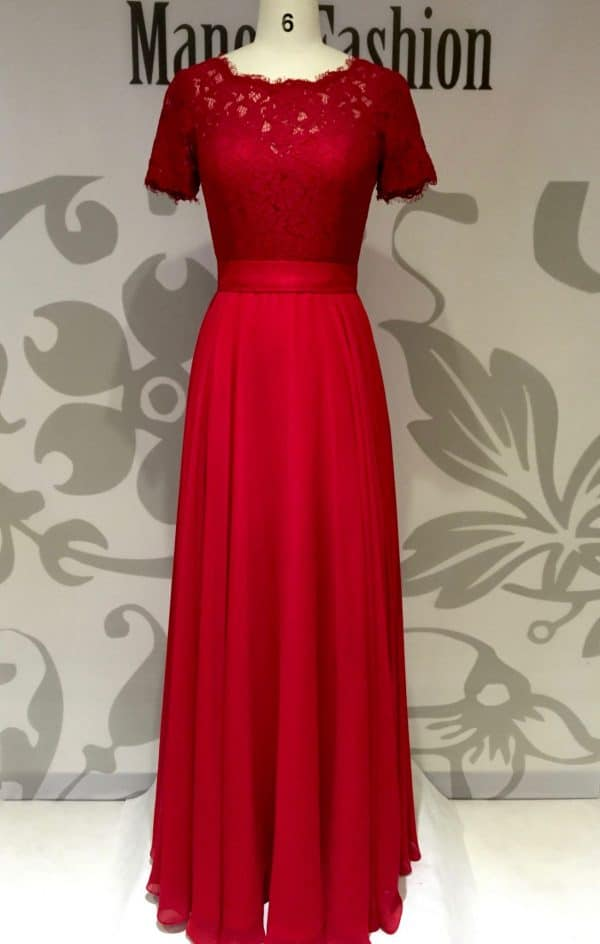 m6139-red