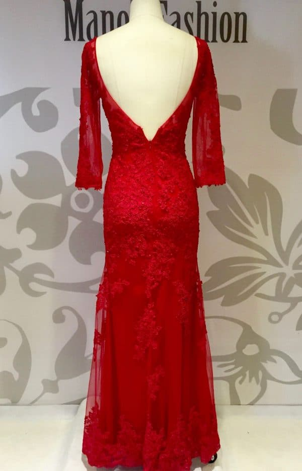 m69317-red-2