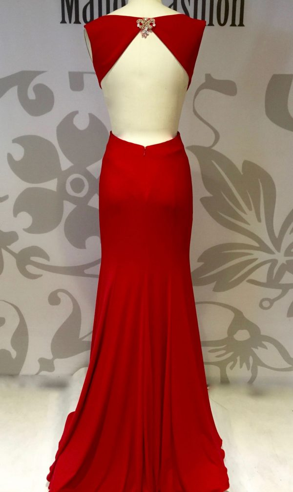 m7122-red-2
