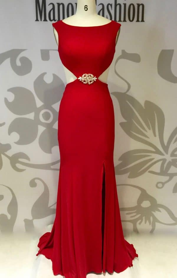 m7122-red