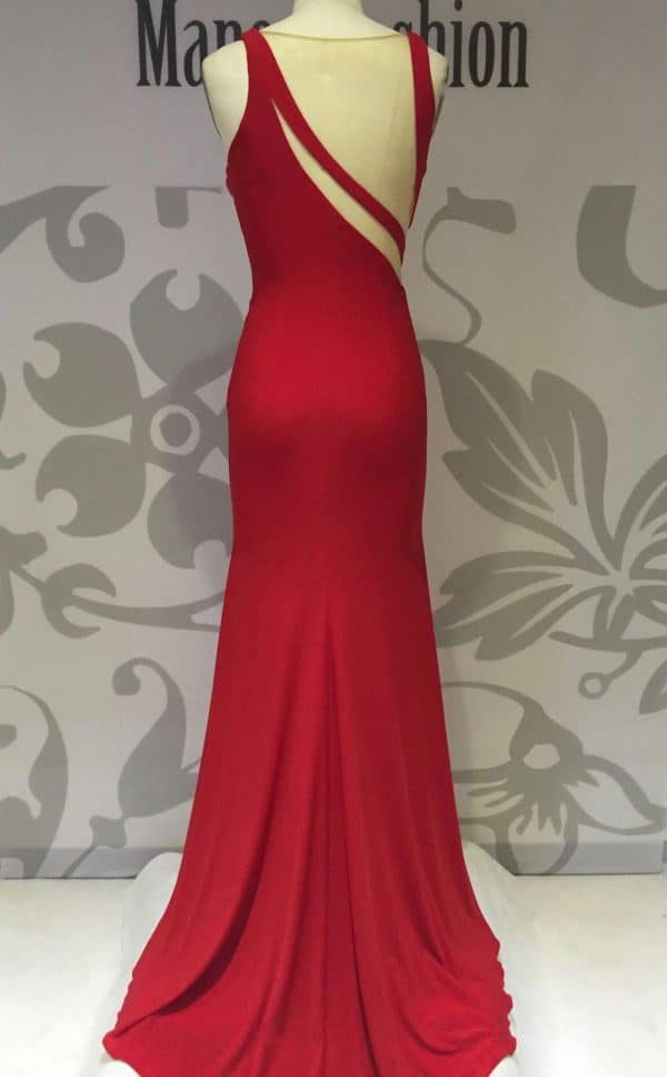 m7208-red-2