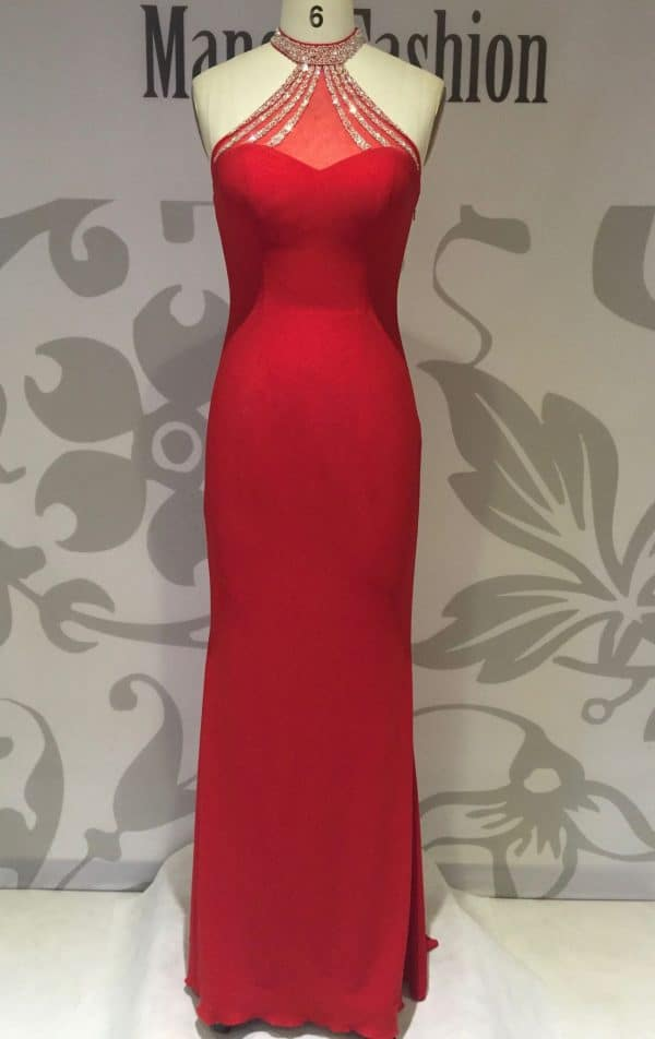 m76126-red