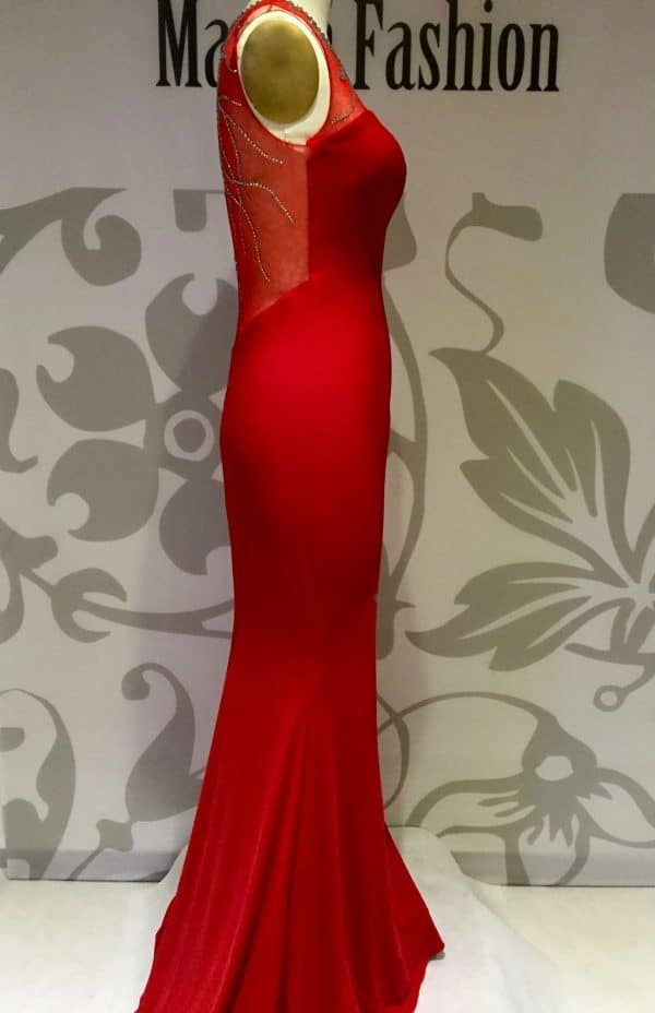 m76127-red-1