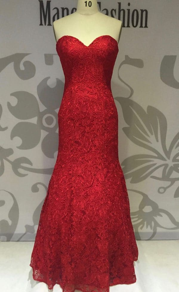 mm211-red